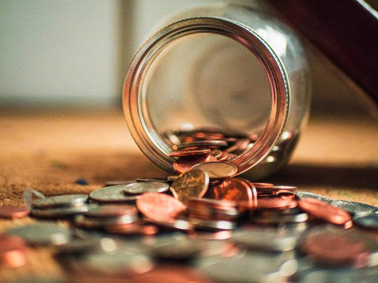 vad-gäller-när-företag-inte-kan-betala-hyran